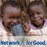 Jobs at Network for Good | Network for Good