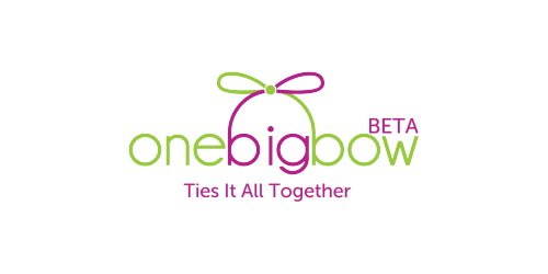 One Big Bow